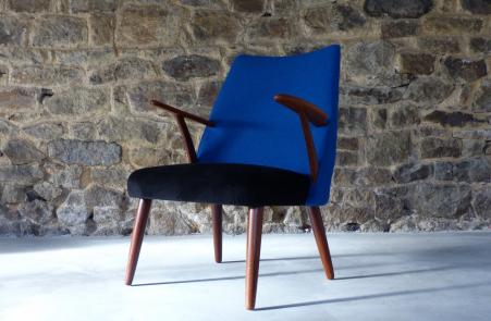 Flash back galerie rennes mobilier design xx me vintage - La route du meuble rennes ...